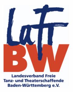 Logo der Ott-Goebel Jugendstiftung