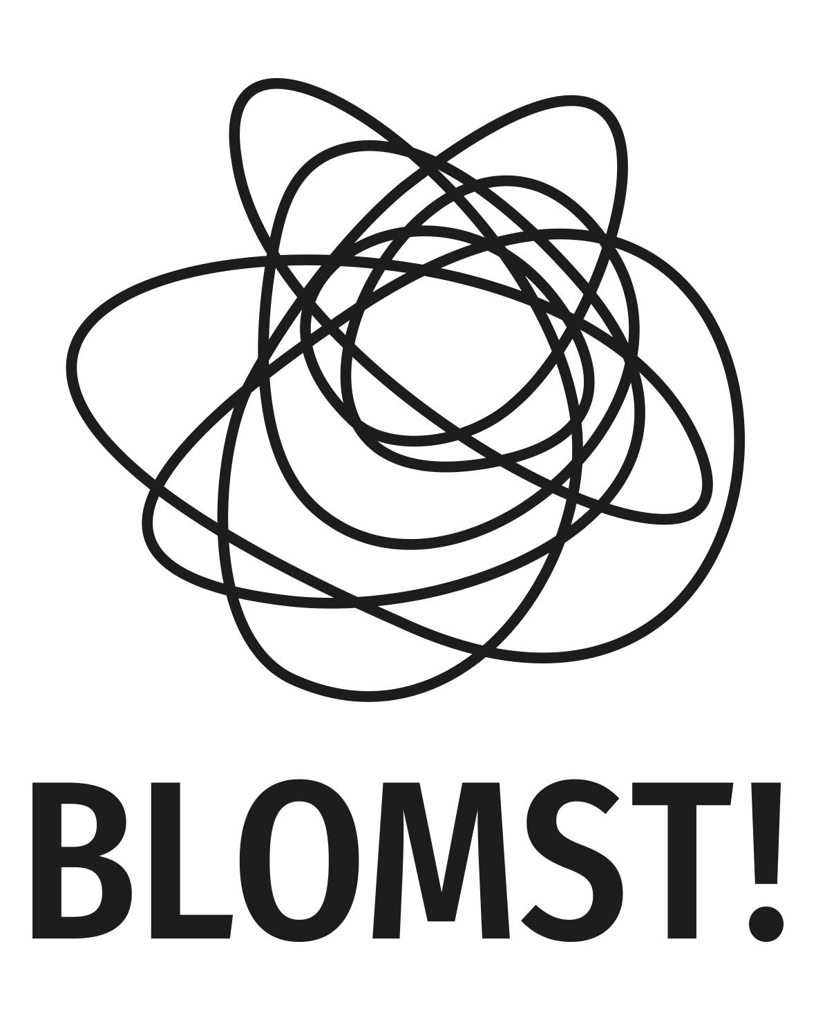 BLOMST_Logo_black_web.jpg